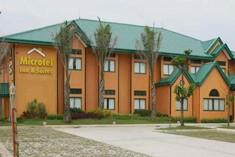Nueva Ecija hotels booking/Philippines/Asia  hotels.